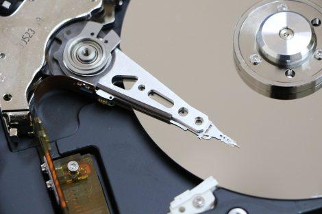 data recovery service wimbledon