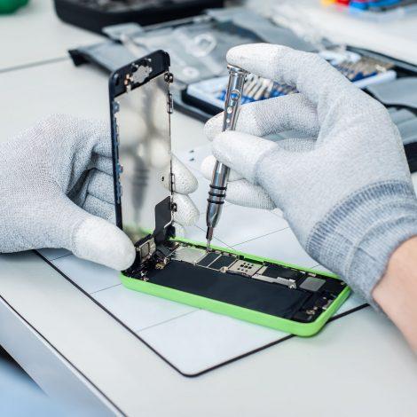 mobile phone repair wimbledon