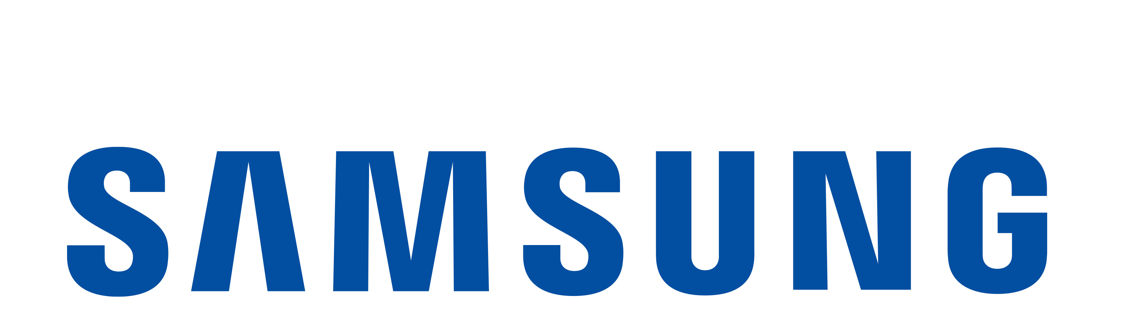 samsung-logo |
